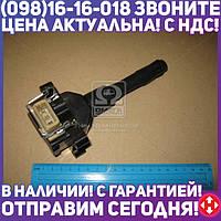 ⭐⭐⭐⭐⭐ Катушка зажигания (производство  BERU) БМВ,3,5,7,8, ZS014
