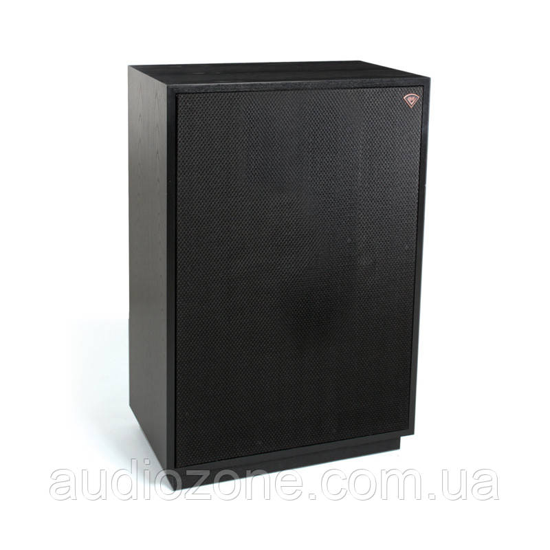 Акустическая система напольная Hi-Fi Klipsch  CORNWALL III SE
