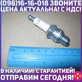 ⭐⭐⭐⭐⭐ Свеча зажигания COPPER MOTO (производство  CHAMPION) БМВ,ИСЕТТA, L78C/T10