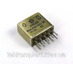 РПС45-ос    755-10   реле