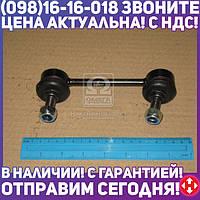 ⭐⭐⭐⭐⭐ Стойка стабилизатора ФОРД TRANSIT/TOURNEO CONNECT (производство  Moog)  FD-LS-2051