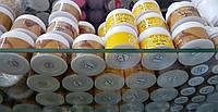 Гель All Season 30 ml камуфляж - (Yellowish-1)
