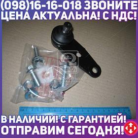 ⭐⭐⭐⭐⭐ Опора шаровая RENAULT MEGANE, SCENIC (пр-во Moog) RE-BJ-0811