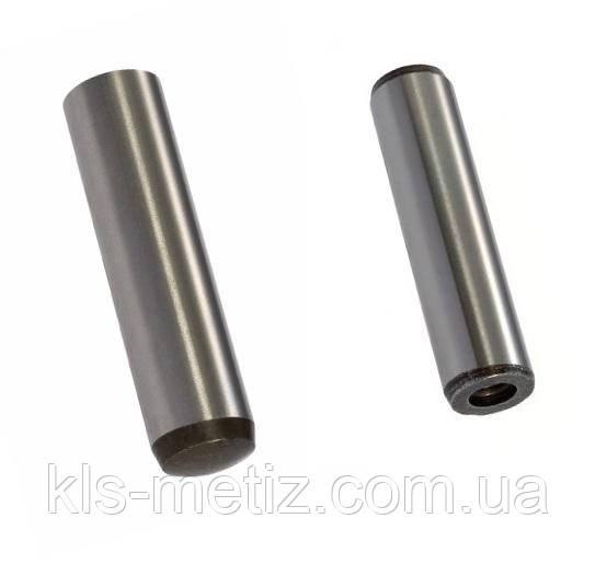 DIN 6325 Штифт цилиндрический закаленный