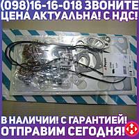 ⭐⭐⭐⭐⭐ Прокладки ГБЦ ВОЛЬВО TD71F.. (производство  Payen) ФЛ  7, DT840