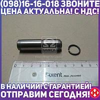 ⭐⭐⭐⭐⭐ Направляющая клапана IN/EX DEUTZ DF4L913/BF6L913 (15.05X8.0X57.2) (производство  AE) ИВЕКО,МК,п/па, VAG92155