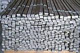 Полоса стальная 40х10, марка стали: 3сп1, фото 6