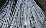 Полоса стальная 50х4, марка стали: 3пс, фото 4