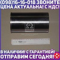 ⭐⭐⭐⭐⭐ Гильза цилиндра IVECO 104.0 8060.45 ПОД РАСТОЧКУ (пр-во Goetze) 14-021491-00