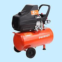 Компрессор PATRIOT EURO 24-240 (240 л/мин)