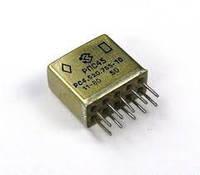 РПС45-ос     755-05   реле