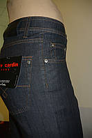 Джинсы Pierre Cardin 100608, фото 1