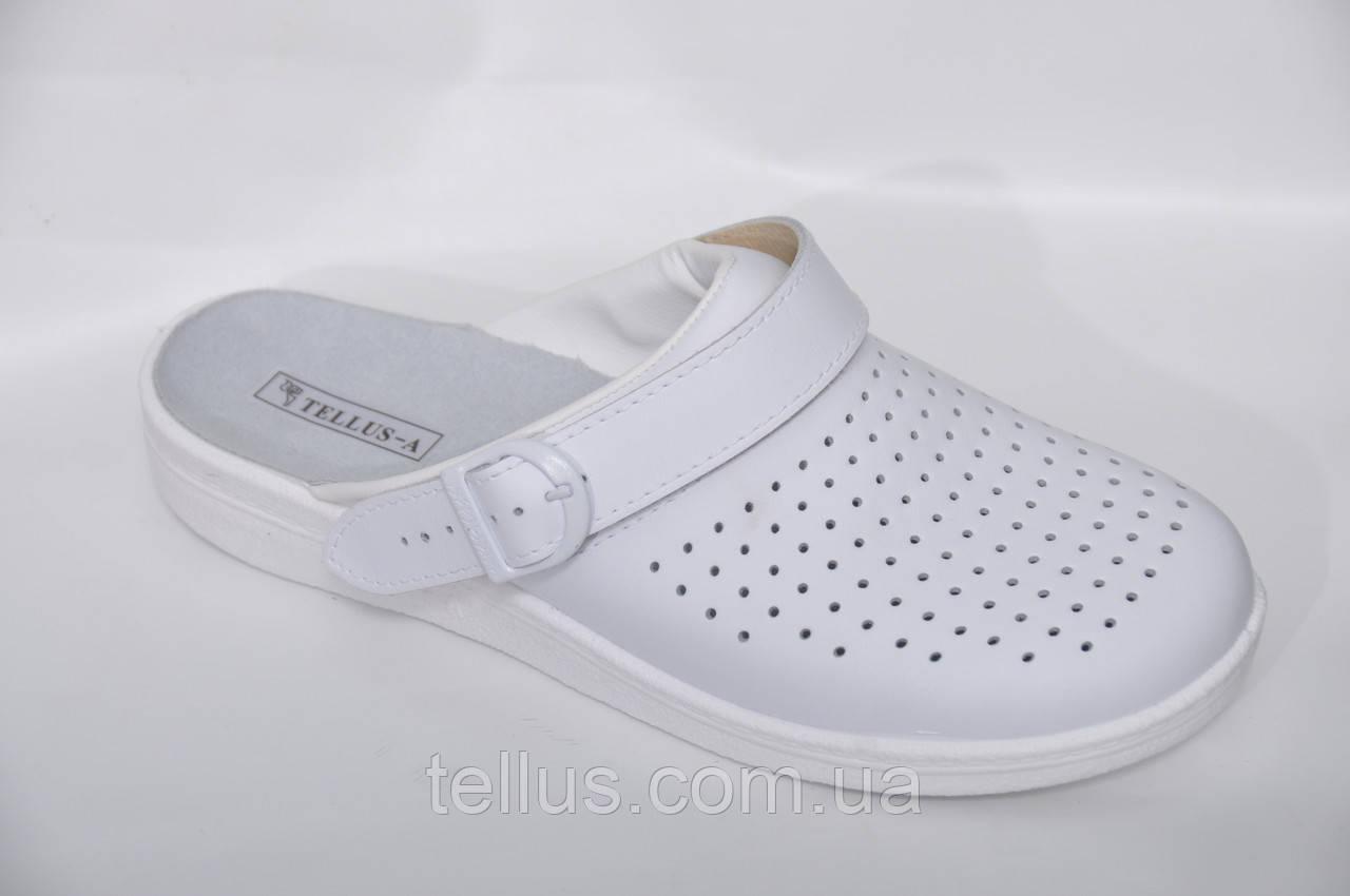 Мужская медицинская обувь УЦЕНКА