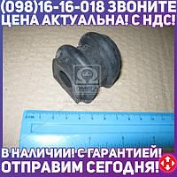 ⭐⭐⭐⭐⭐ Втулка стабилизатора ХЮНДАЙ (производство  CTR)  CVKH-186