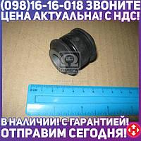 ⭐⭐⭐⭐⭐ Сайлентблок рычага HYUNDAI (пр-во CTR) CVKH-162