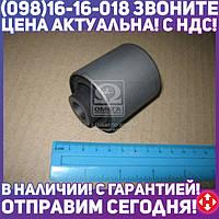 ⭐⭐⭐⭐⭐ Сайлентблок рычага HYUNDAI (пр-во CTR) CVKH-165