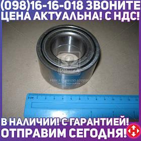 ⭐⭐⭐⭐⭐ Подшипник ступицы ХОНДА CIVIC FRT(00-92)(производство  Iljin корея ОЕ)  IJ141009