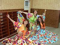 Шоу-программа «Цыганский танец»
