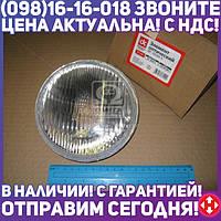 ⭐⭐⭐⭐⭐ Элемент оптический ФГ-305М-5 МТЗ, ЮМЗ (Дорожная Карта)  ФГ-305М-5
