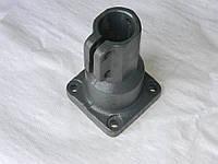 Крышка верхняя ГУРа Т-150