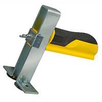Рейсмус-резак STANLEY Drywall Stripper STHT1-16069