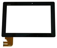 Дисплеї і тачскріни для планшетів