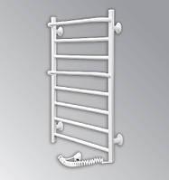 Сушилка для полотенец Stinex PLSCduo120R