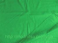 Батист (трава) (арт. 12277) в отрезах