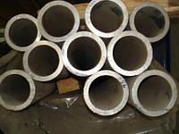 Труба 42х4,5 мм. горячекатаная ст.10; 20; 35; 45. ГОСТ 8732-78, фото 1