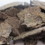 Конопляный жмых(макуха)