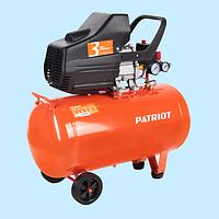 Компрессор PATRIOT EURO 50-260 (260 л/мин)