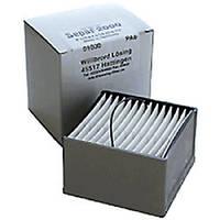 Элемент фильтрующий топлива 00530.50H для Separ-2000/5/50