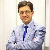 Андрей Чуприков