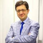 Андрій Чуприков