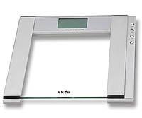 Весы напольные диагностические Magio MG-302