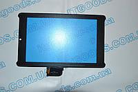 Оригинальный тачскрин / сенсор (сенсорное стекло) для Asus Fonepad 7 ME372 ME372CG K00E (черный цвет), фото 1
