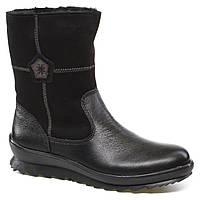 Повседневные ботинки Remonte R4379-02, код: 011559, размеры: 38, 40