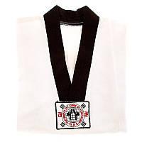 Кимоно для соревнований тхеквондо рост 120
