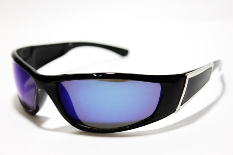 Мужские солнцезащитные очки  Sports 6647 SM