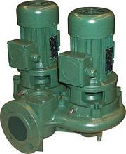 Циркуляционный насос DAB DCP 100/2800 T