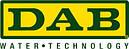 Циркуляционный насос DAB DCP 100/2800 T, фото 4