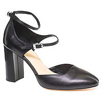 Женские модельные туфли Veritas код: 034748, размеры: 38, 39