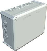 Распределительная коробка Т250 OBOBetterman