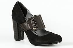 Туфли женские Nadi Bella-Y0619-12 скидка