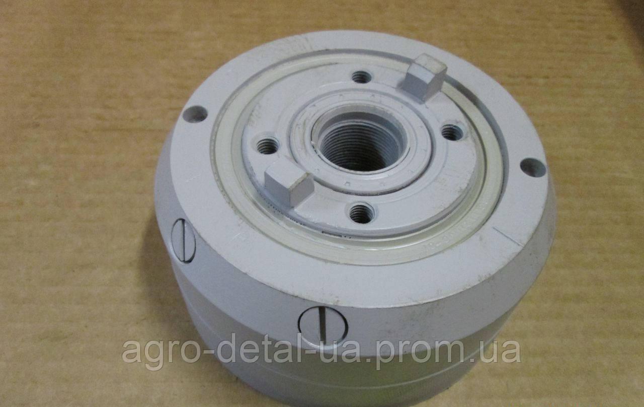 Муфта 60.1121010-12 опережения впрыскивания топлива двигателя ЯМЗ 236,ЯМЗ-236М2,ЯМЗ 236Д,ЯМЗ 238М2