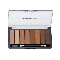(Код № 90) MAC Тени Eye Shadow №3 (реплика)