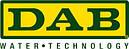 Циркуляционный насос DAB DCP 100/3300 T, фото 4