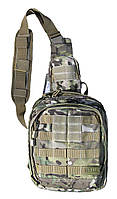 5.11 Tactical RUSH MOAB 6 multicam