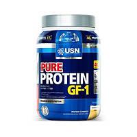 Протеин Pure Protein GF-1 1 kg
