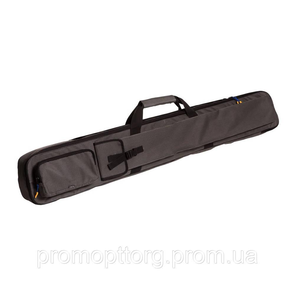 Чехол Универсальный, 20х130 мм VITAN 9600 VIT